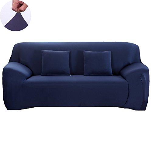 Sofa Settee - 1