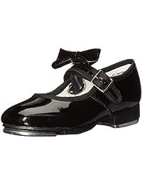Little Kid/Big Kid 3800 Mary Jane Tap Shoe