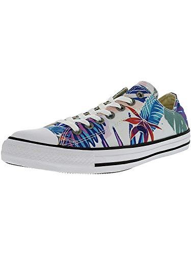 Converse Schuhe All Chucks white Fresh Star magenta Cyan Designer r1qEwAxr