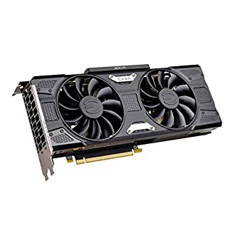 EVGA P104-100 Mining Edition, 04G-P4-5183-RB (B07PPD5R9K) | Amazon price tracker / tracking, Amazon price history charts, Amazon price watches, Amazon price drop alerts
