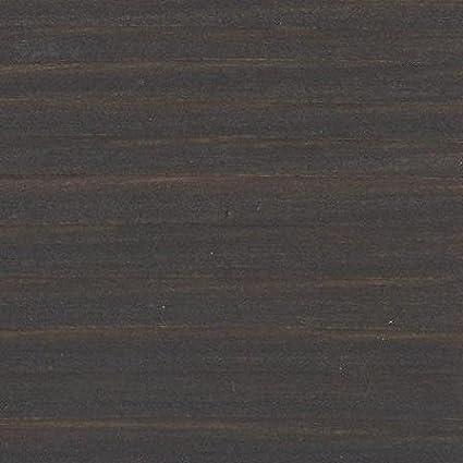 BARNIZ MADERA INTERIOR V33 WENGU: Amazon.es: Bricolaje y ...