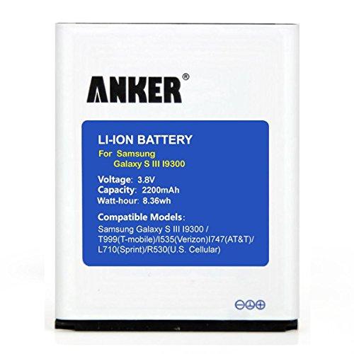 Anker EB L1G6LLU T Mobile 18 Month Warranty