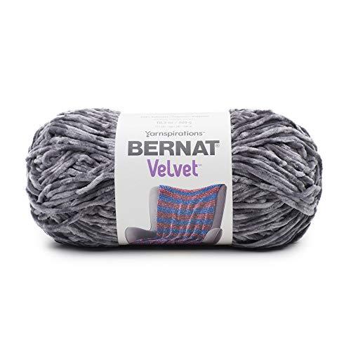 Where to find yarn velvet?