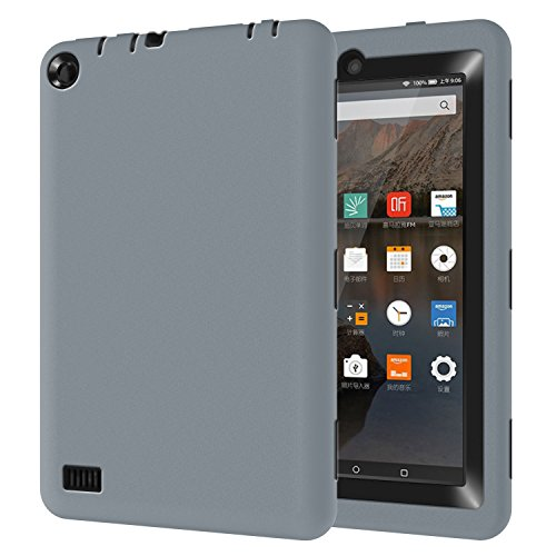 size 40 1fc8d 6a19a Top 5 Best amazon kindle fire otterbox case for sale 2017 | BOOMSbeat