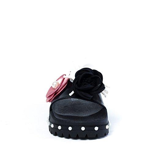 SixtySeven Women's Clogs & Mules Black qdheUU