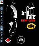 Der Pate - Die Don Edition