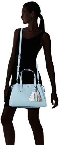 Bleu Guess Sky Sacs Hobo Bags bandoulière ISqPwR1Yq
