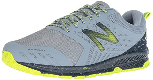 de Trail Nitrel Hi New Rr1 Reflection Galaxy lite Homme Chaussures Gris V1 Balance IqHIaxpwXZ