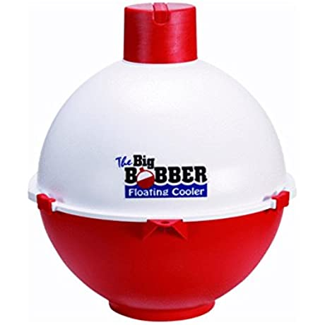 Byers 1700 Big Bobber Floating Cooler