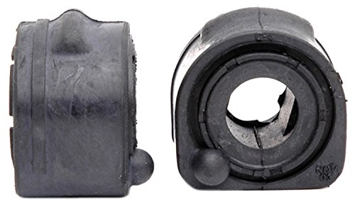 ACDelco 45G1484 Professional Rear Suspension Stabilizer (Suspension Rear Suspension)