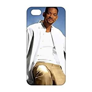 fashion case Diy Yourself 2016 plus Ultra Thin will smith movies 3D cell 6Kqw8WACdOz cell phone case cover and Cover for Iphone 1yUtLoJSXbk 6 plus