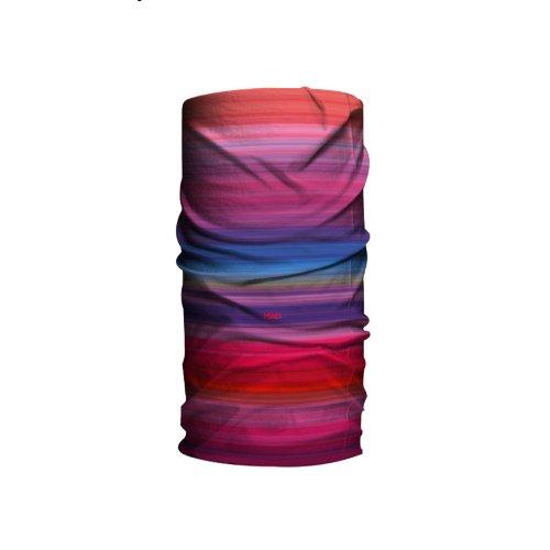 HAD Head Accessoires Original, Fading Pink Uf, One size, HA110-0347