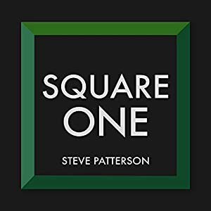 Square One Audiobook