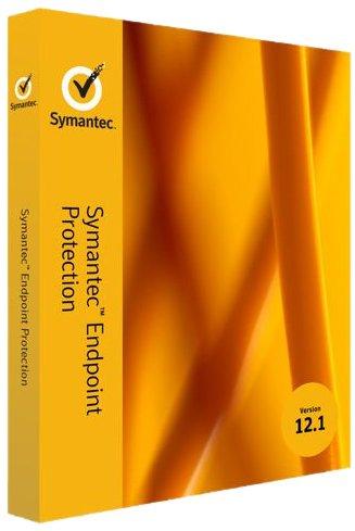 2TB2878 Symantec Endpoint Protection Complete