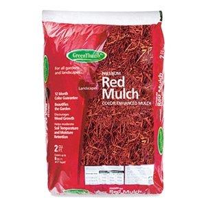 harvest-garden-pro-red2tv-green-thumb-red-mulch-2-cubic-feet