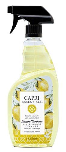 Capri Natural - 2