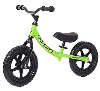 Kids Bike Image