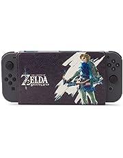 PowerA Nintendo Switch Hybrid Cover – Zelda: Breath of the Wild