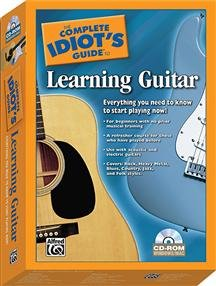 learn guitar software - 8