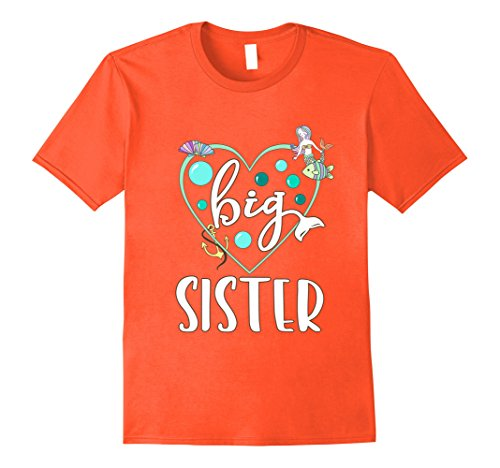 Lil Sis T-shirt - 6