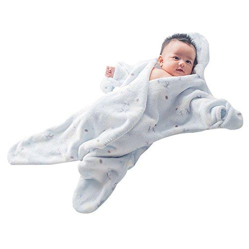 Baby Swaddle Blankets Sleep Sack product image