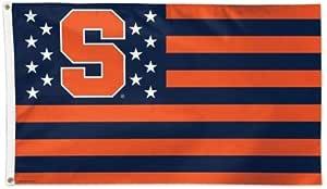 3 x 5 Multicolor WinCraft NCAA Vanderbilt Commodores Deluxe Flag
