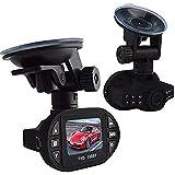 كاميرا مراقبة سيارة 1.5 بوصة الصندوق الأسود رؤية ليلية مع سينسور إتش دي 1080
