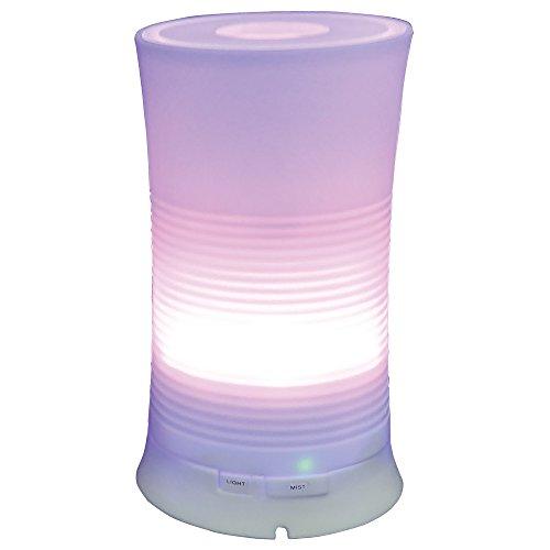 ForPro Harmony Ultrasonic Aroma Diffuser