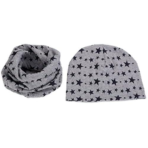 Belsen - Sombrero - para niña Nuevo - www.corbacera.es f6c5f85d773