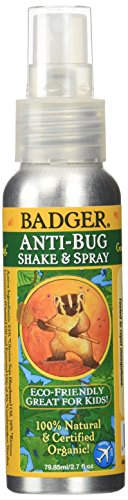 badger-balm-anti-bug-shake-spray-travel-27-oz