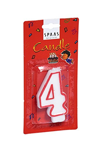 numeral-birthday-candles-variety-of-numbers-0-9-quality-proven-toxic-free-molded-wax-secured-nub-on-