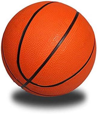 Baloncesto para niños No. 1 Pelota de Baloncesto de Goma Pat The ...