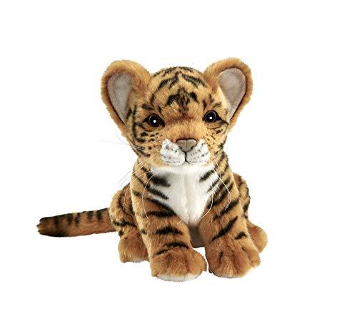 (Hansa Toys - Tiger Cub )