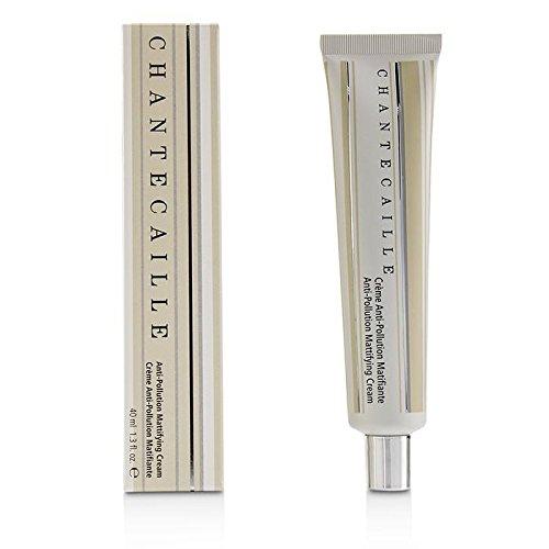 Chantecaille Anti-Pollution Mattifying Cream, 40 (Anti Pollution Cream)
