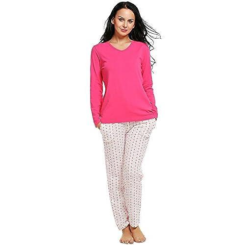 Shop women's tall sleepwear at Eddie Bauer. % Satisfaction guaranteed. Since