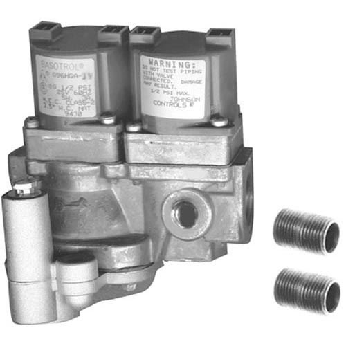 Valve, Solenoid - Gas for Blodgett Part# M5495 (OEM Replacement)