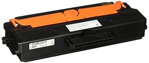 Dell G9W85 Toner Cartridge B1260dn/B1265dnf/B1265dfw Laser Printers