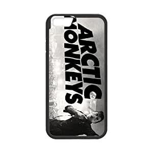 Generic Case Arctic Monkeys For iPhone 6 4.7 Inch A7Y6678304 wangjiang maoyi by lolosakes