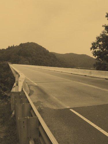 Weird Tri-Cities: Johnson County, Tennessee