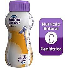 Nutrini Mf Danone Nutricia 200ml