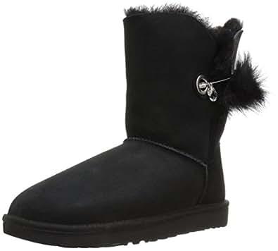 Amazon.com | UGG Women's Irina Winter Boot | Mid-Calf