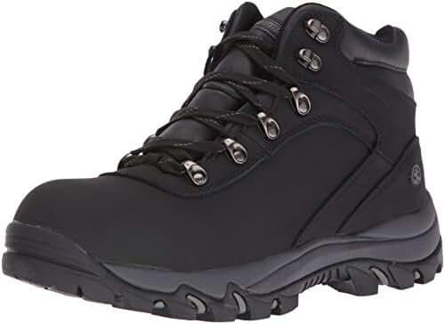 Northside Men's Apex Mid Wide Hiking Boot