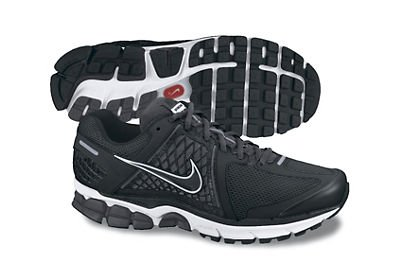 21e904a8c56 Nike Zoom Vomero+ 6 Men Shoes 443812-010-Size-12 UK: Buy Online at ...