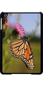 Funda para Apple Ipad Mini - Mariposa by WonderfulDreamPicture
