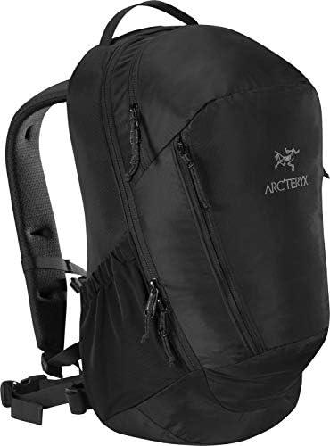 Arc Teryx Men's Mantis 26L Daypack