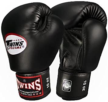 Twins Special Muay Thai Shin Pads SGL10 Shin Guards Phoenix Kick Boxing Signatur