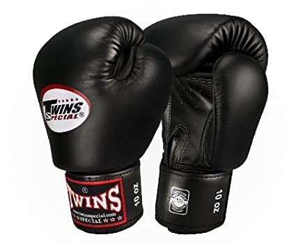 Twins Uk Flag Boxing Gloves 10oz 12oz 14oz 16oz Thai Kickboxing Sparring Fight Colours Are Striking Boxing, Martial Arts & Mma Other Combat Sport Supplies