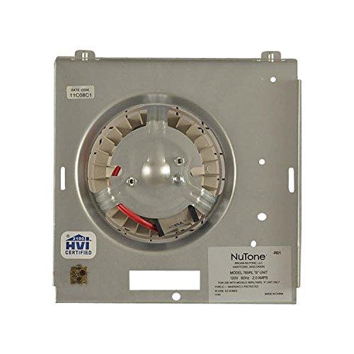 S0504B000 Broan Appliance Power Unit