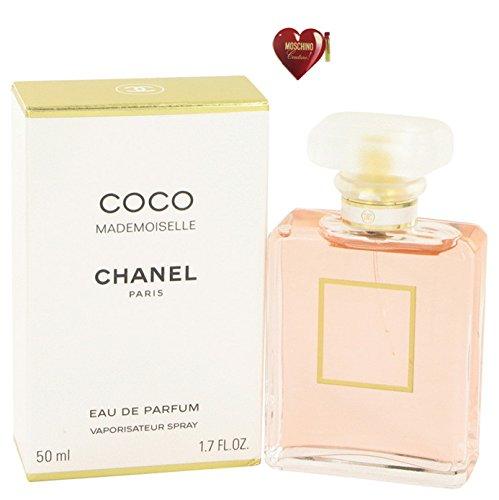 Chanel Eau De Parfum Coco Mademoiselle Best Value Top Picks