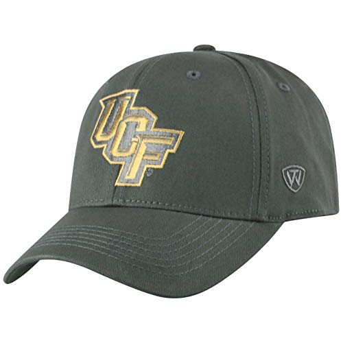 UCF Knights Fitted Hats 7005d542bb5